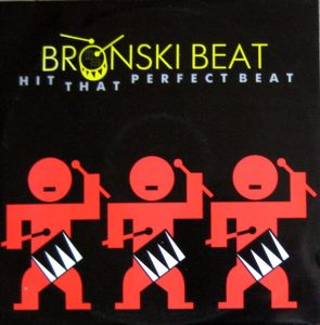 b10-bronski-beat-hit-that-perfect-beat