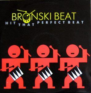 b10-bronski-beat-hit-that-perfect-beat