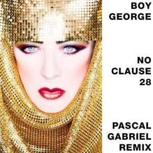 b12-boy-george-no-clause-28-pascal-gabriel-mix