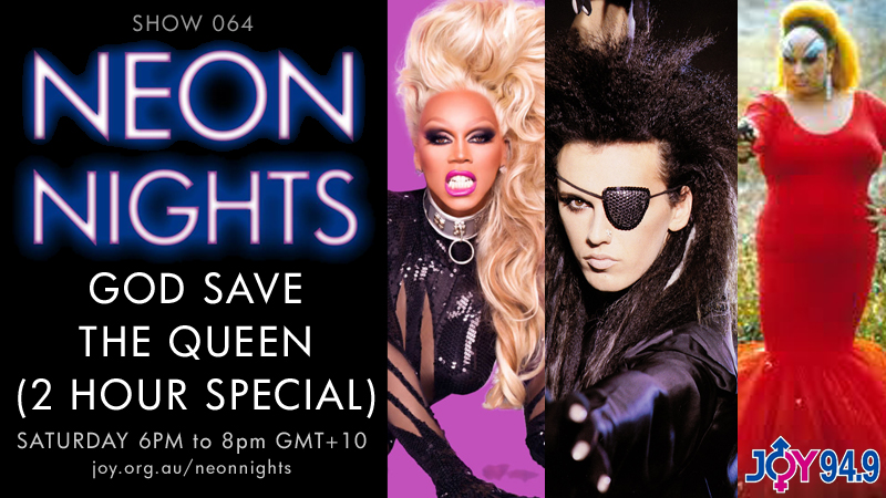 neon-nights-hootsuite-064-god-save-the-queen