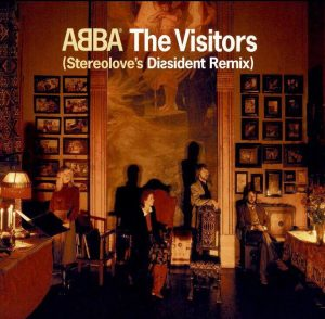 abba-the-visitors-stereoloves-dissident-remix-aus-lgbtiq