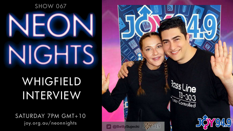 neon-nights-hootsuite-067-whigfield-interview