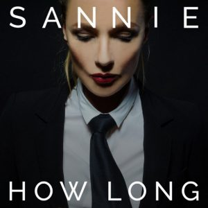 sannie-how-long-grant-nelson-radio-edit