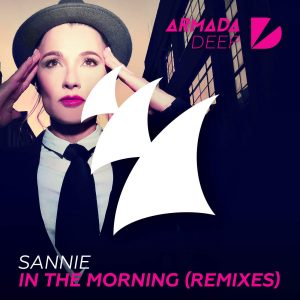 sannie-in-the-morning