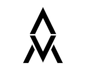 vvt-logo-inv