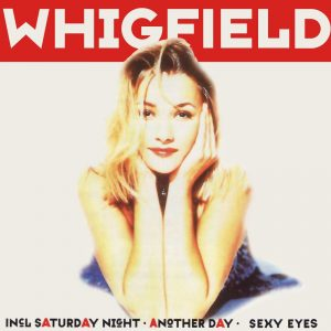 whigfield-saturday-night