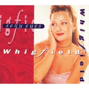 whigfield-sexy-eyes