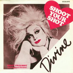 03-divine-shoot-your-shot