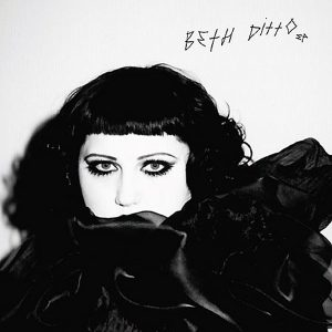 05-beth-ditto-i-wrote-the-book