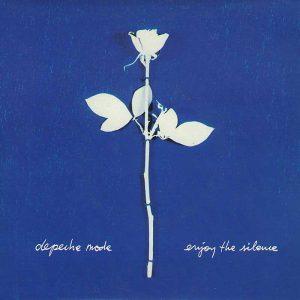 06-depeche-mode-enjoy-the-silence