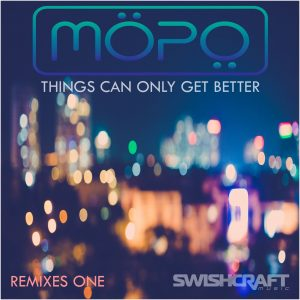 06-mopo-things-can-only-get-better-aus-lgbtiq