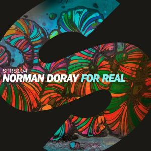 08-norman-doray-for-real-spinning-records