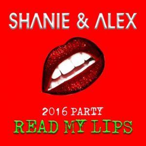 09-shanie-alex-2016-party-read-my-lips-elyaz-ohm-guru-persi-platinum-radio