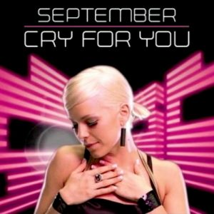 14-september-cry-for-you