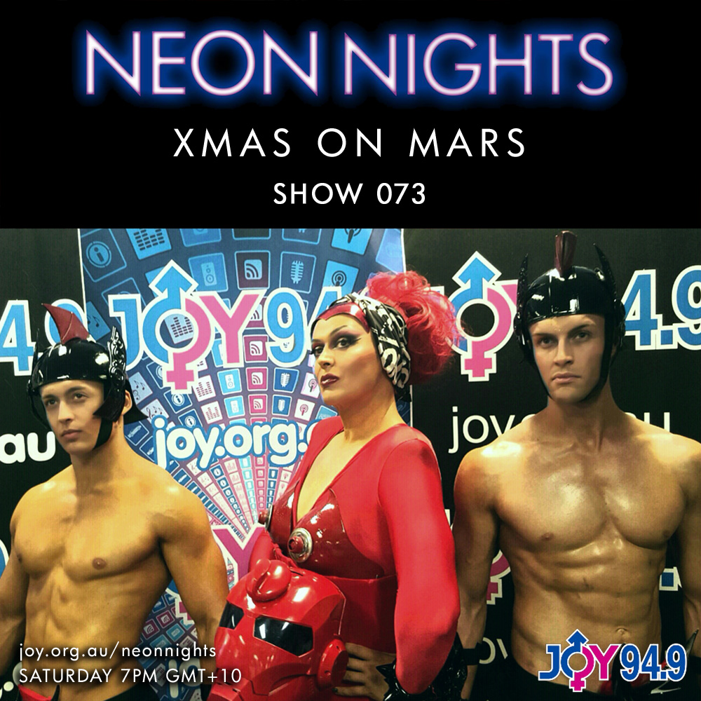 neon-nights-073-xmas-on-mars-a