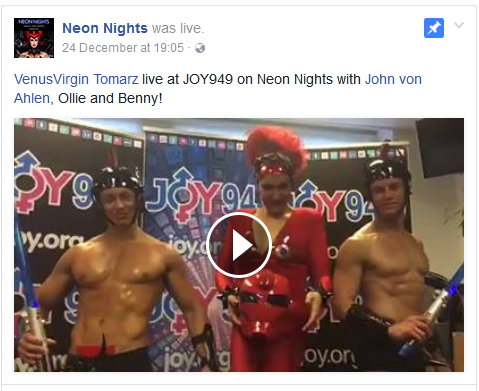 neon-nights-video