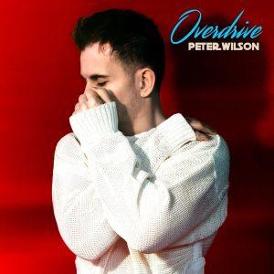 01 Peter Wilson - Overdrive