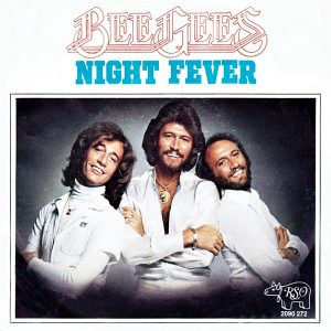 11-bee-gees-night-fever-tom-shady-remix