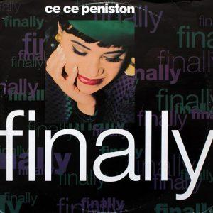 ce-ce-peniston-finally-2008-the-kam-denny-paul-zala-remix