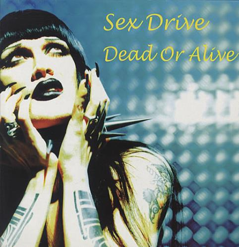 dead-or-alive-sex-drive-sugar-pumpers-extended-mix