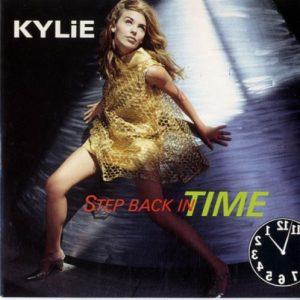 kylie-minogue-step-back-in-time-walkin-rhythm-mix