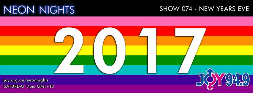 neon-nights-facebook-074-new-years-eve-2016