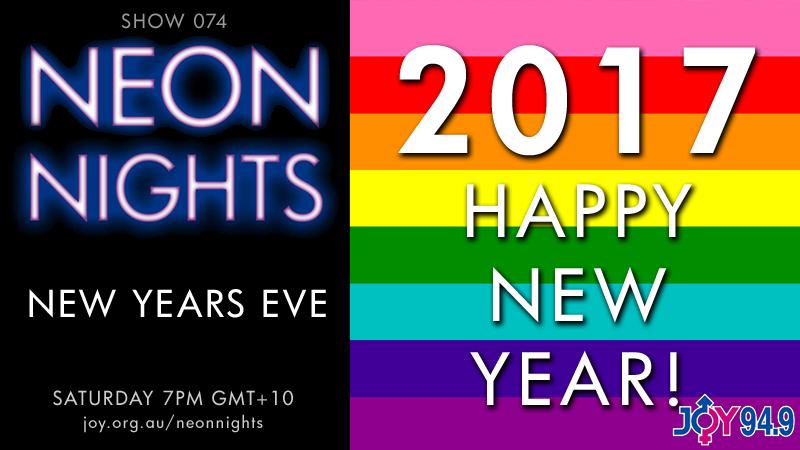 neon-nights-hootsuite-074-new-years-eve-2016