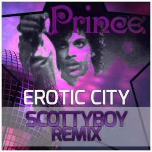 prince-erotic-city-scotty-boy-remix
