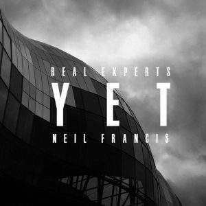real-experts-yet-feat-neil-francis-lgbt