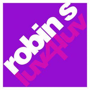 robin-s-luv-4-luv-soulshaker-edit
