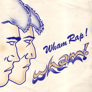 wham-rap-enjoy-what-to-do-gigamesh-remix
