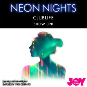 Show 090 / Clublife