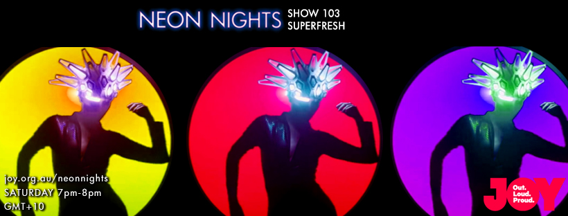 Neon Nights - Facebook - 103 - Superfresh