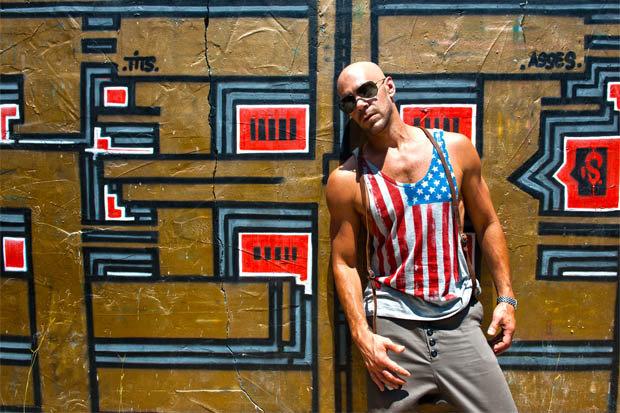 Peyton image