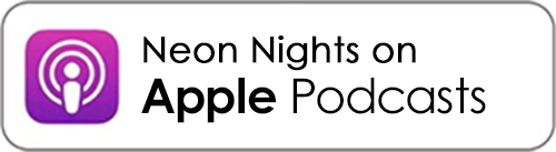 Listen to Neon Nights on Apple Podcasts