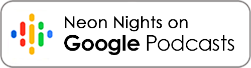 Listen to Neon Nights on Google Podcasts