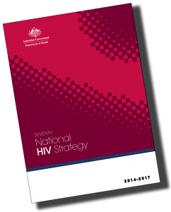 HIV-Strategy2014-1