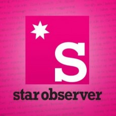 Star Observer Weekly News Wrap