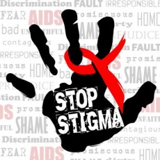 Stigmatizing Mistakes, Apologies and PrEPX Trial Announcement