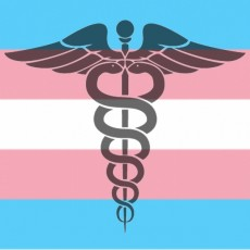 New Health Advisory and Trans Clinic Announced