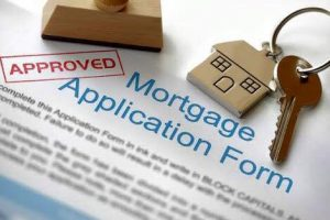 Mortgage Brokers – An Essential for Getting the Best Deal for You