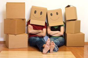 Removalation – Some Revalations about Moving House – Lot's of Tips !