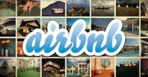 airbnb-pic