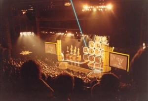 1988_Academy_Awards
