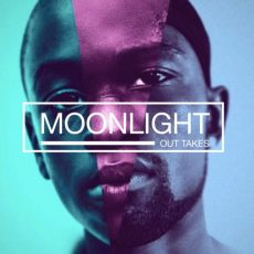 'Moonlight' with Barry Jenkins