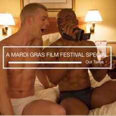 Mardi Gras Film Festival Special