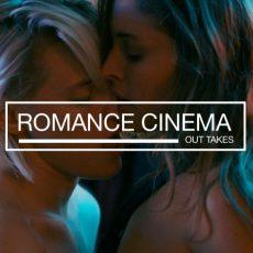 Romance Cinema