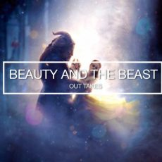 Queering Beauty and the Beast