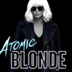 Atomic Blonde and the Importance of Bisexual Representation