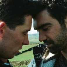 Queer Pastoral Romances: God's Own Country & Brokeback Mountain